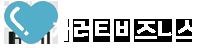Mega business